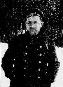 Petrichenko.jpg