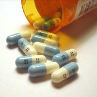 Novas pesquisas mostram relações entre antibióticos e alergias alimentares