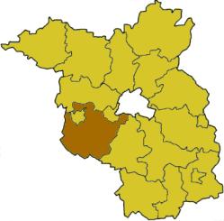 Potsdam-Mittelmark