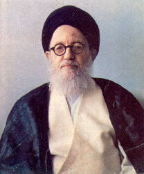 https://i1.wp.com/upload.wikimedia.org/wikipedia/commons/5/5f/Kazem_Shariatmadari.jpg