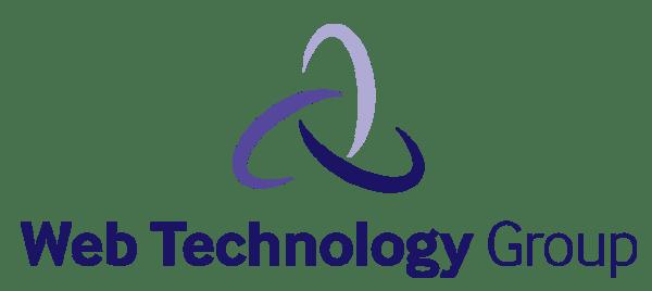 Web Technology Group - Wikipedia
