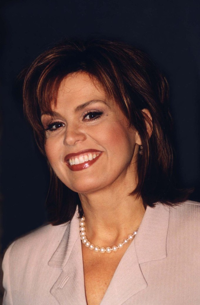 marie osmond - wikipedia