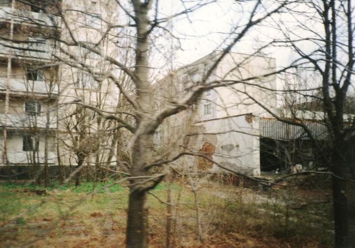 File:Pripyat, Ukraine, abandoned city.jpg