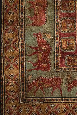 File:Scythiancarpet.jpg