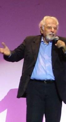 AlejandroJodorowsky