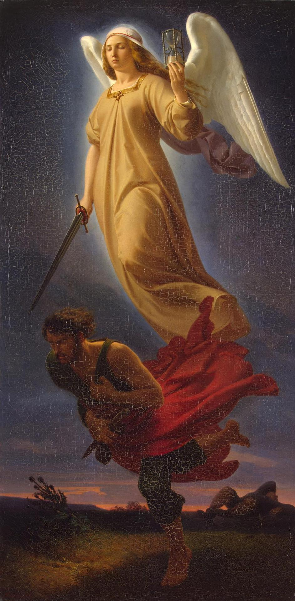 https://i1.wp.com/upload.wikimedia.org/wikipedia/commons/6/61/Alfred_Rethel_002.jpg