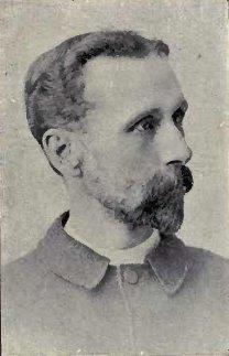 Charles W. Gordon.jpg