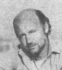 Galeano in 1984