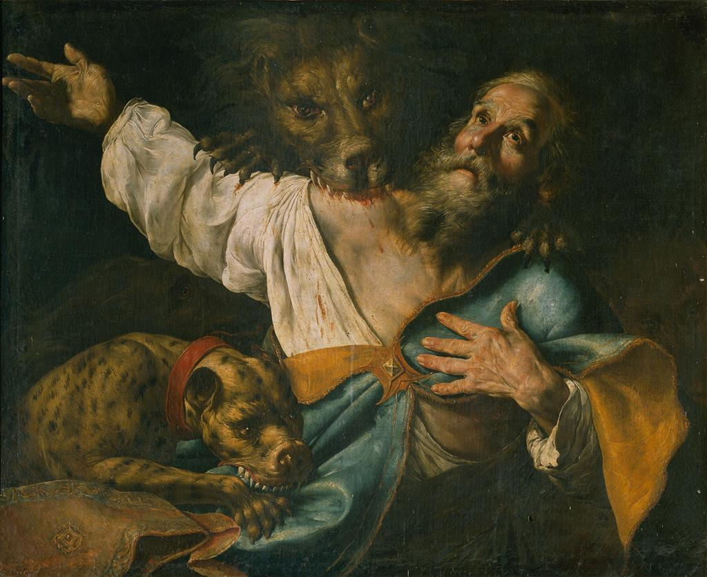 https://i1.wp.com/upload.wikimedia.org/wikipedia/commons/6/61/Ignatius_of_Antiochie.jpg