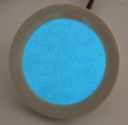 Electroluminescence Wikipedia
