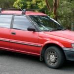 File 1988 1992 Toyota Corolla Ae95r Xl Station Wagon 01 Jpg Wikimedia Commons