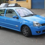 Clio Renault Sport Wikiwand
