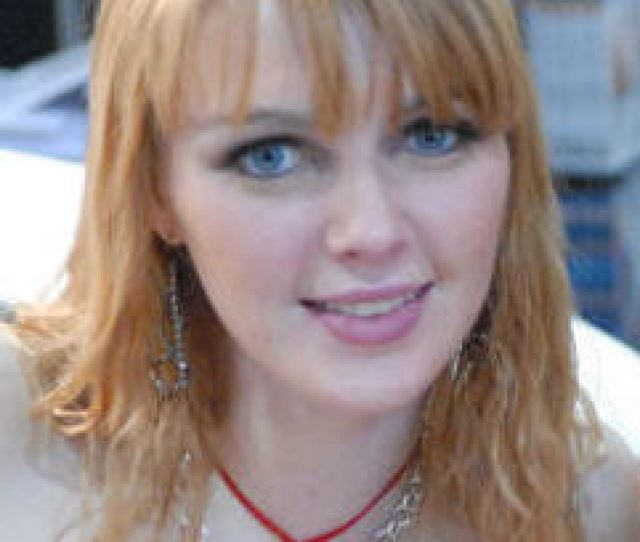 Filemarie Mccray At Avn Adult Entertainment Expo  Cropped Jpg