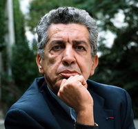 Antoine SFEIR