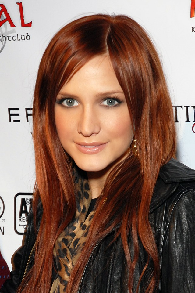 ashlee simpson – wikipedia