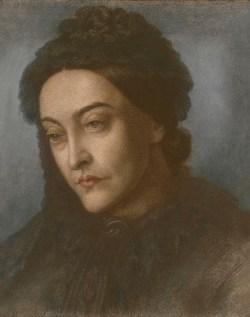 Christina Rossetti 4
