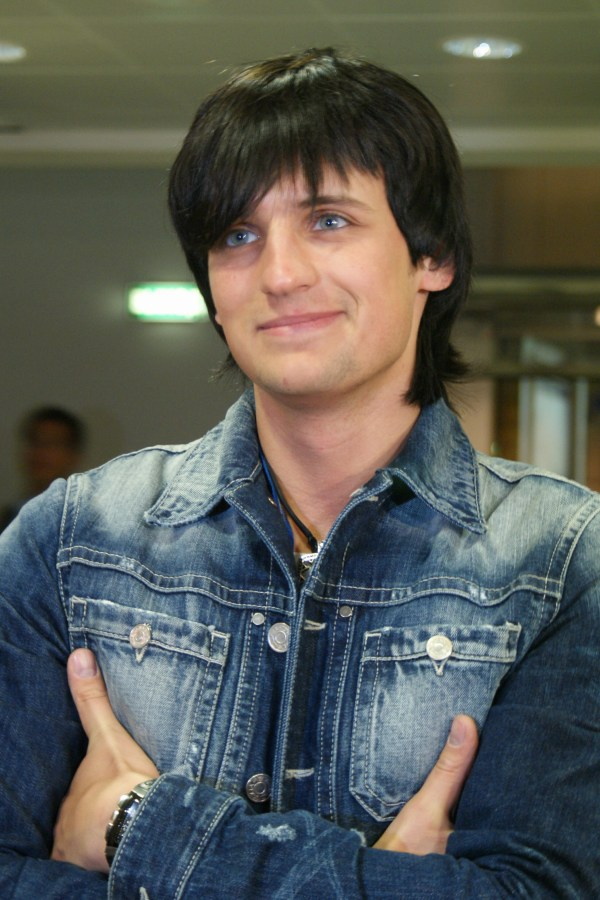 File:Dima Koldun.jpg - Wikimedia Commons