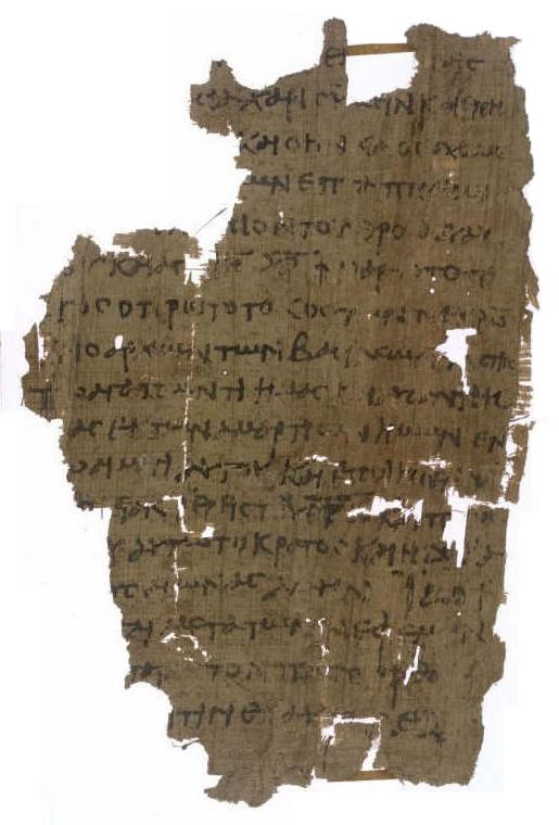 https://i1.wp.com/upload.wikimedia.org/wikipedia/commons/6/63/Papyrus_18_POxy1079.jpg