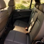 File Rear Seats 2013 Bmw X5 Xdrive 35i 9712366834 Jpg Wikimedia Commons
