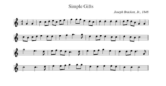 SimpleGifts.png