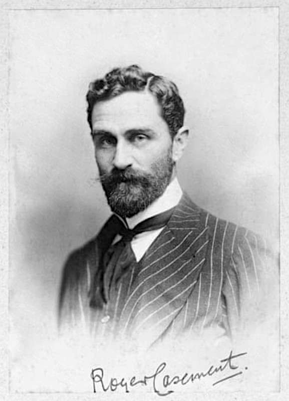 Sir Roger Casement (6188264610).jpg