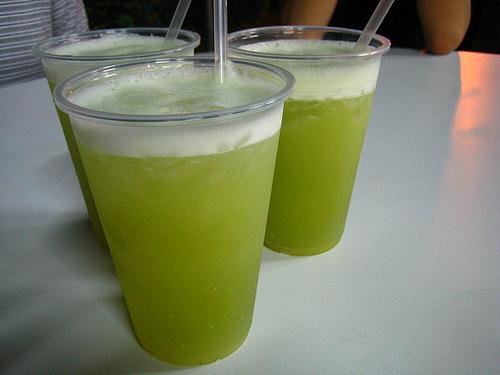 Sugarcane Juice Wikipedia