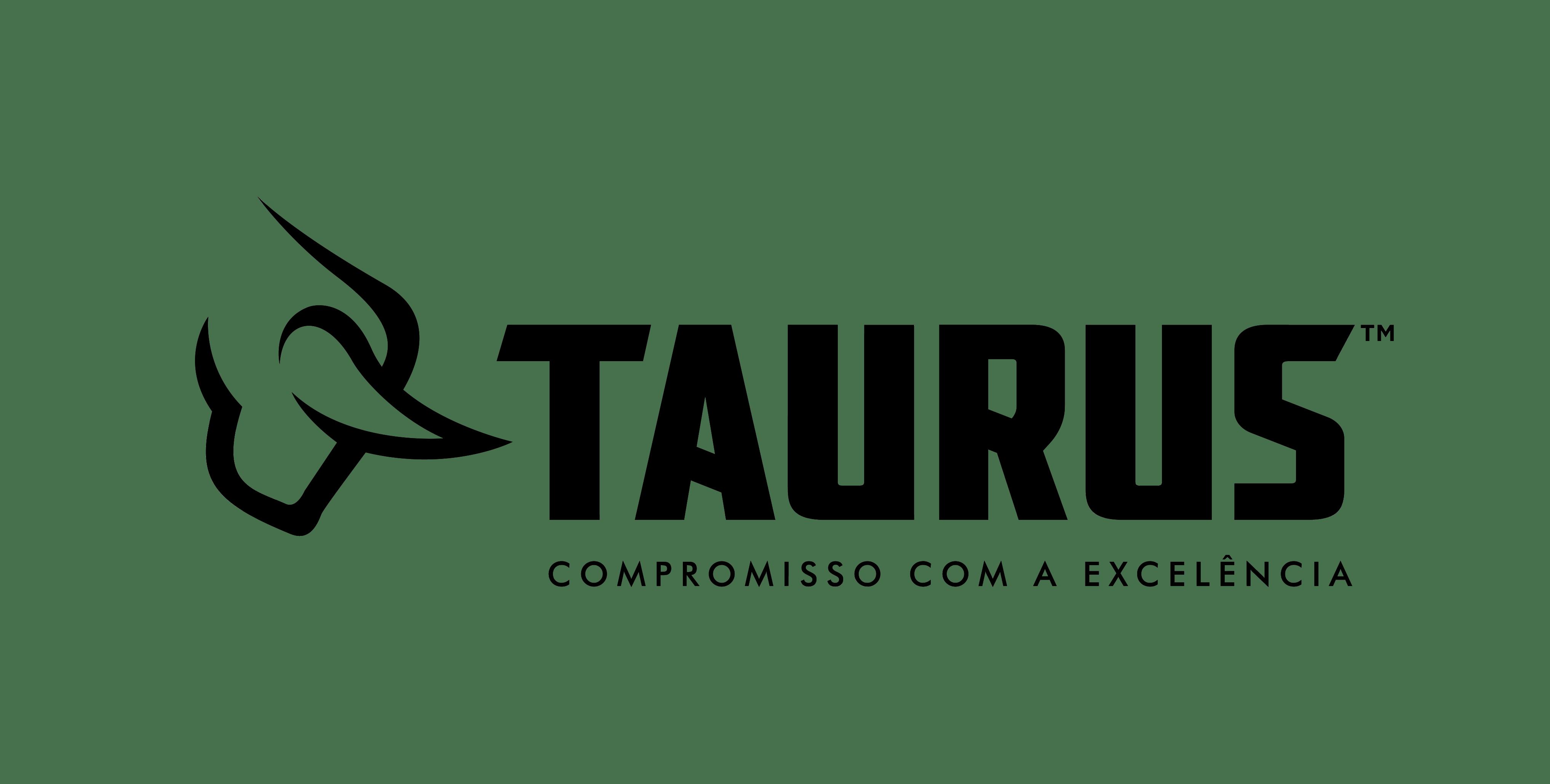 Industria De Defensa De Brasil Bid Base Industrial De