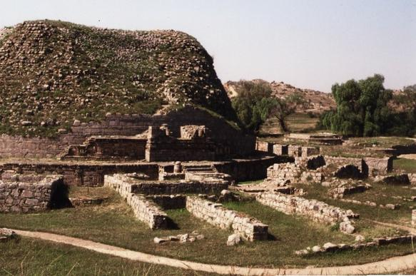 File:Taxila1.jpg