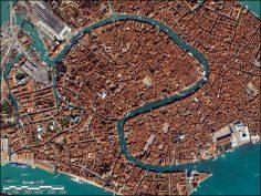 Venice iko 2001092.jpg