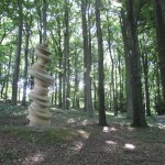 File W Skulpturenpark Waldfrieden 02 Jpg Wikimedia Commons