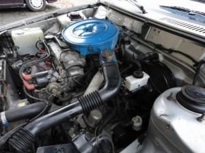 Mazda F engine  Wikipedia