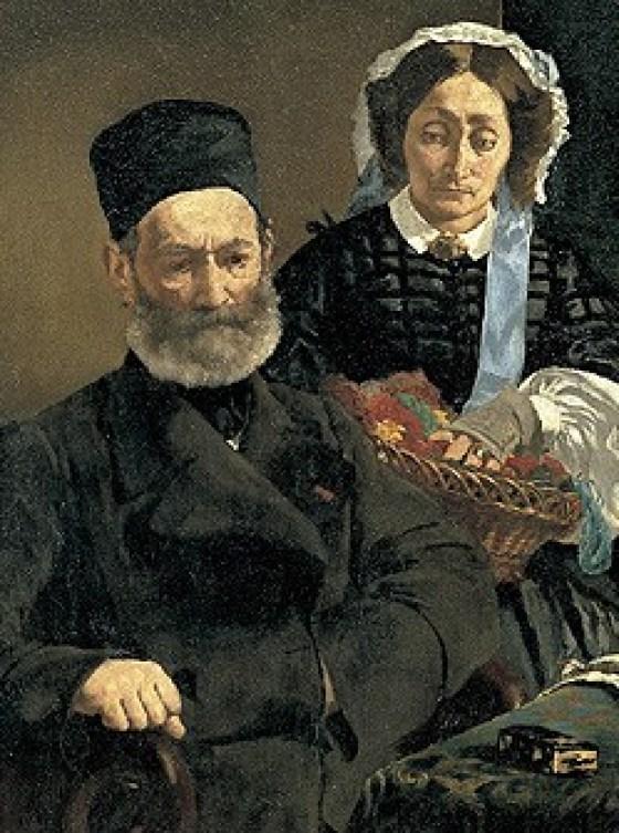 Edouard Manet 077.jpg