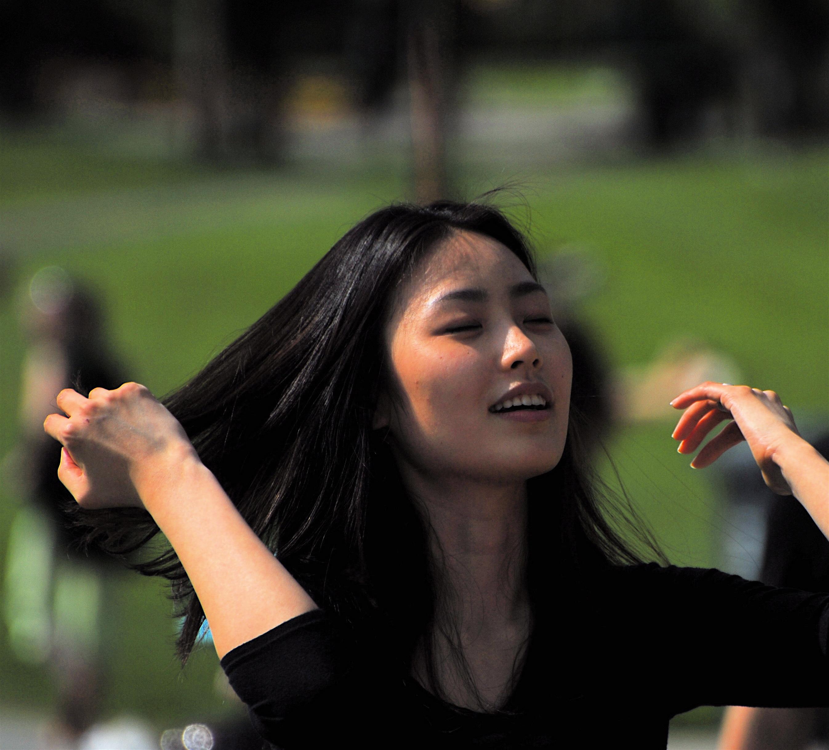 Single Thailand Women 60