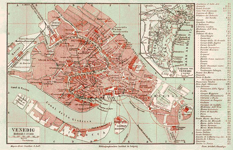 File:Karte Venedig MK1888.png
