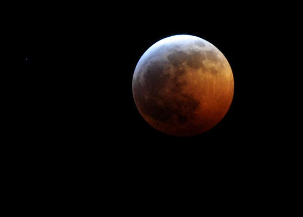 Typs of lunar eclipses | Modelling the solar system | Khan ...