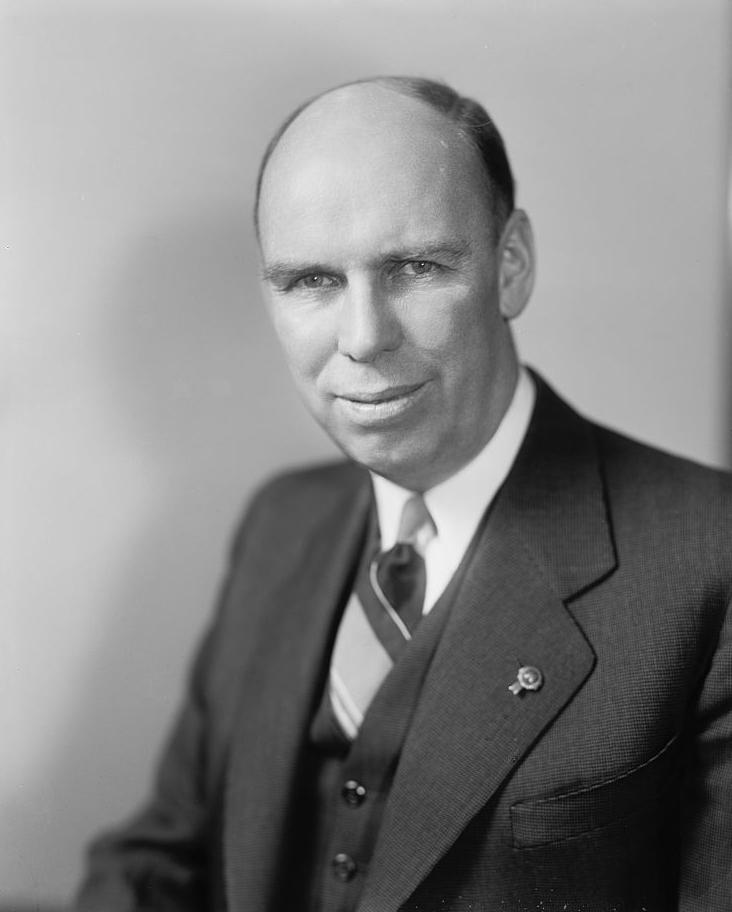 Owen Brewster Wikipedia