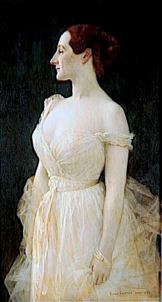 https://i1.wp.com/upload.wikimedia.org/wikipedia/commons/6/65/Courtois_Gautreau_1891.jpg