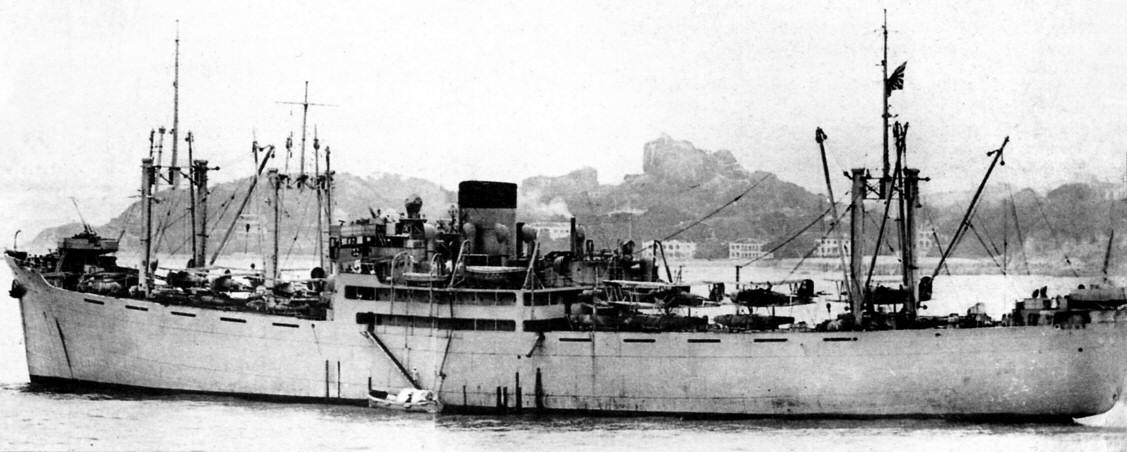 File:Kamikawa-maru 1939.jpg