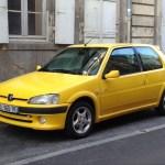 File Peugeot 106 Sport 45860322642 Jpg Wikimedia Commons