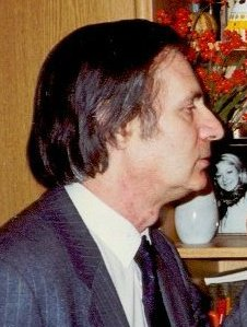 Russian and Soviet composer Alfred Schnittke, ...