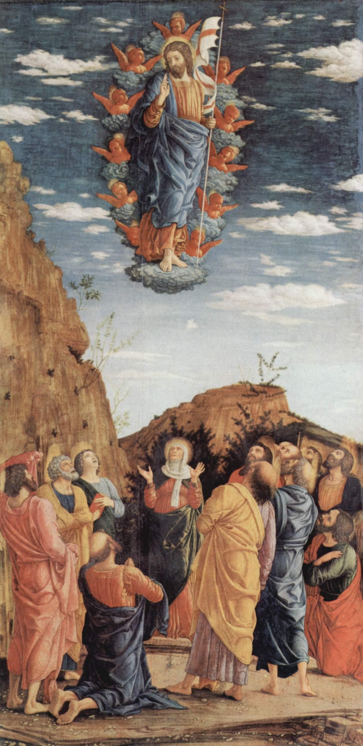 https://i1.wp.com/upload.wikimedia.org/wikipedia/commons/6/66/Andrea_Mantegna_012.jpg