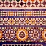 Tessellation Wikipedia
