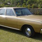 File Dodge Dart 67 Jpg Wikimedia Commons