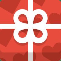 File:Flat UI - gift.png