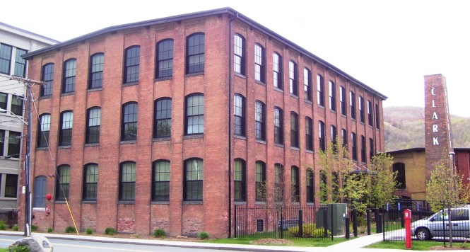 H W Clark Biscuit Company Wikipedia