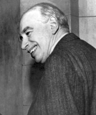 John Maynard Keynes ???????: ???? ??????? ????...