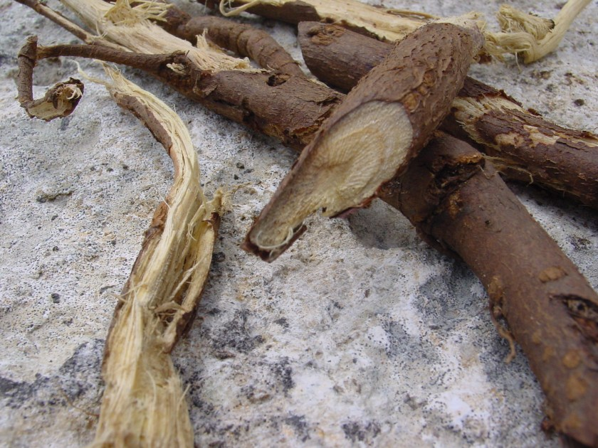 liquorice-licorice-root
