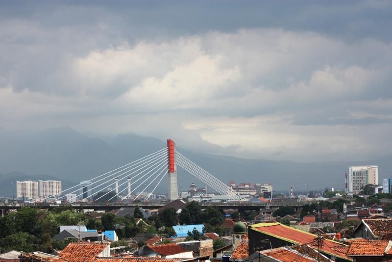 Image Result For Wisata Bandung Free