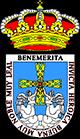 Escudo Oviedo