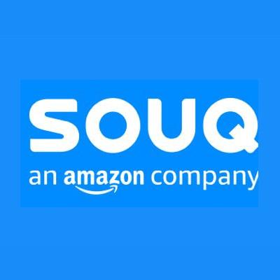 Souq.com - Wikipedia